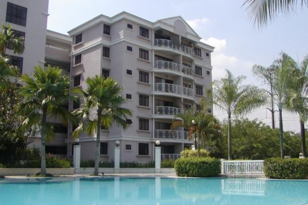 1273655569_93001325_1-Seeking-tenant-for-Puncak-Prima-Sri-Hartamas-Sri-Hartamas-1273655569_large.jpg