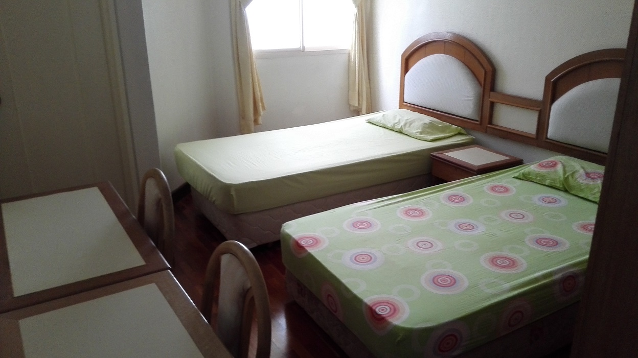 12__3rd_Room.jpg