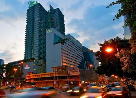 2241284-Swiss-Garden-Hotel-Kuala-Lumpur-Hotel-Exterior-2-DEF.jpg