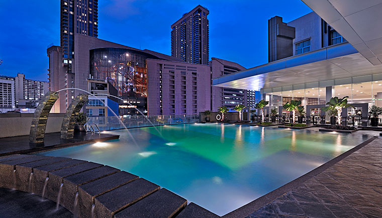 about-hotel-img-fbb.jpg