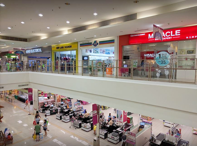 aeon-taman-equine-shopping-centre-6.jpg