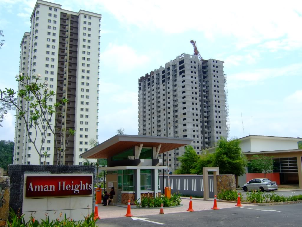 Aman-Heights-Condominium.jpg
