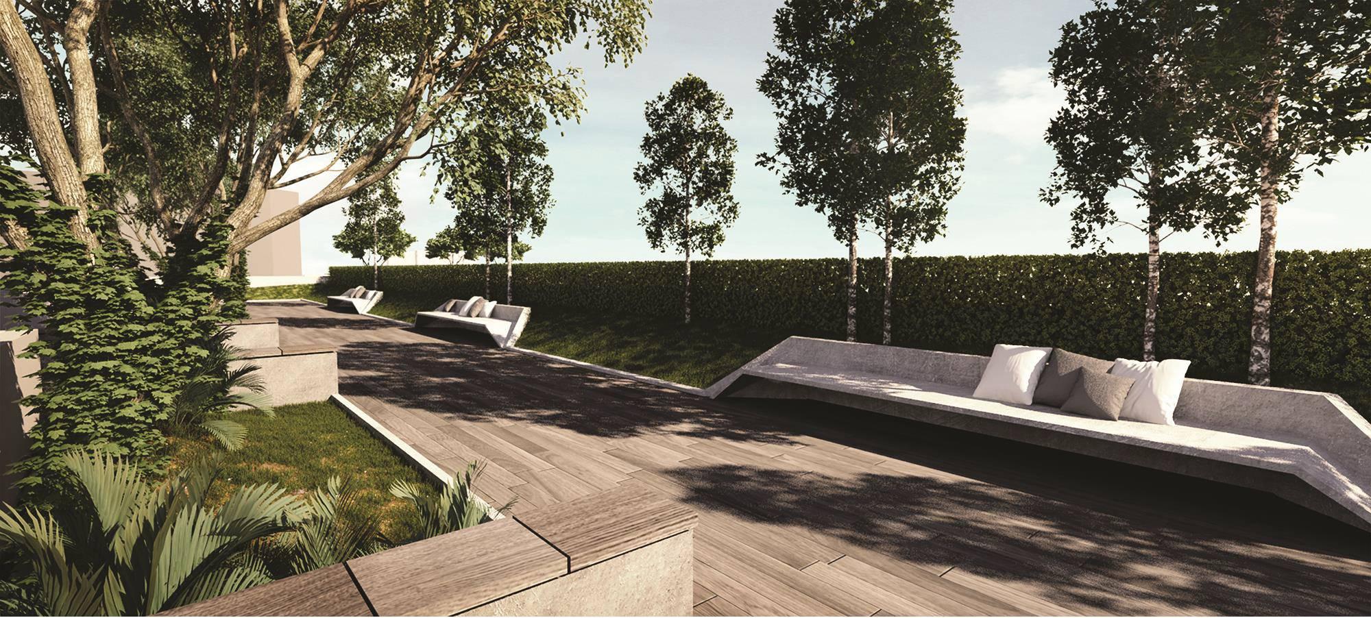Antara_Residence_2.jpg