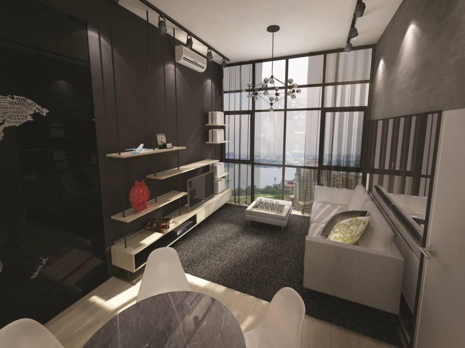Antara_Residence_4.jpg