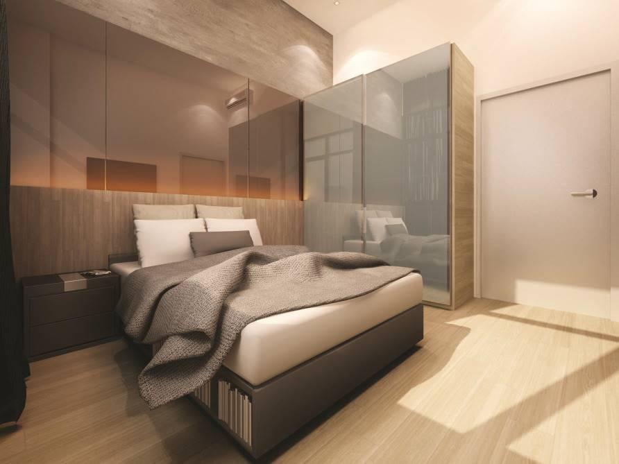 Antara_Residence_5.jpg