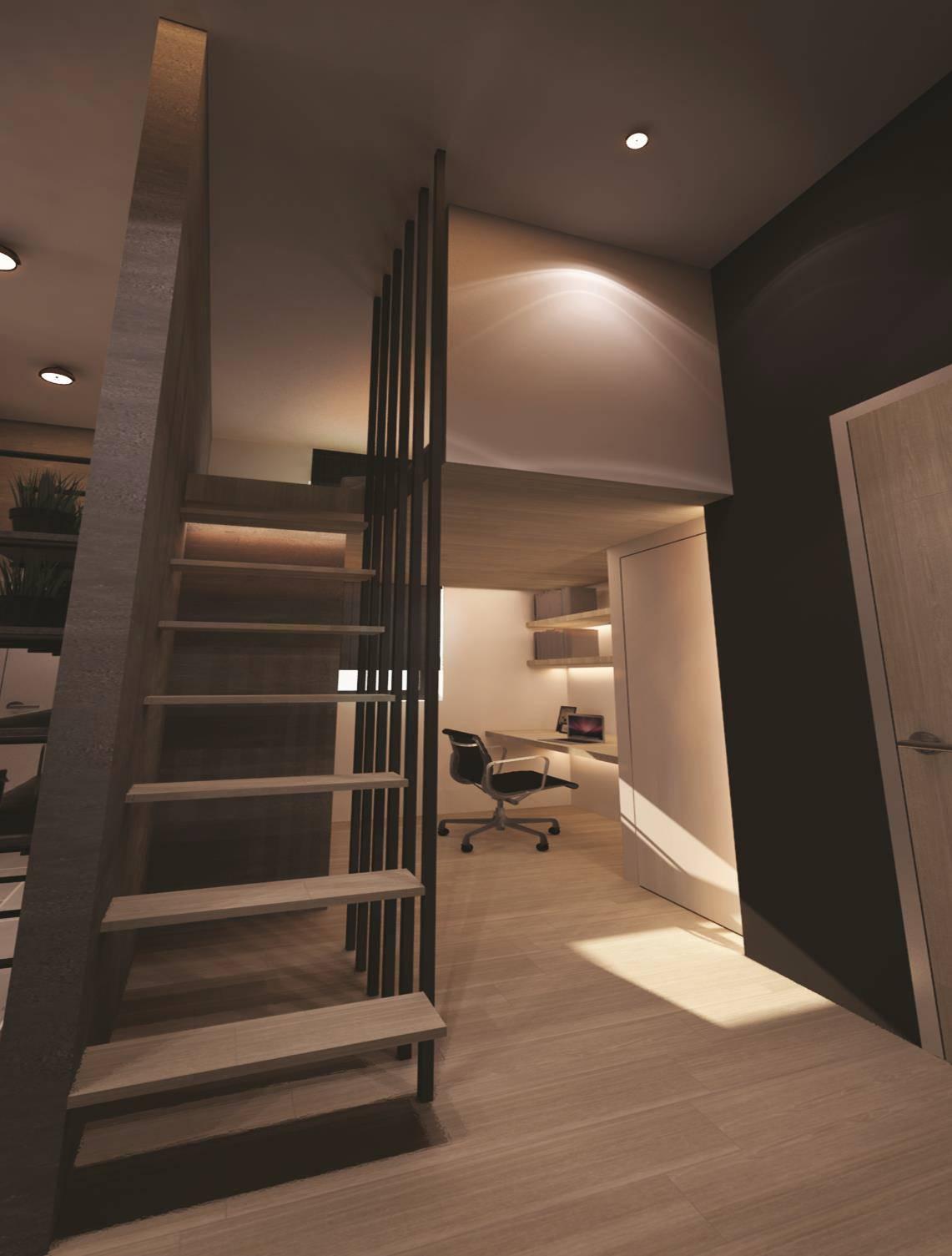 Antara_Residence_6.jpg