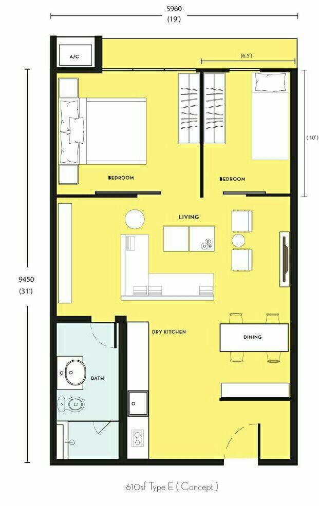 b51_610sf_layout.jpg