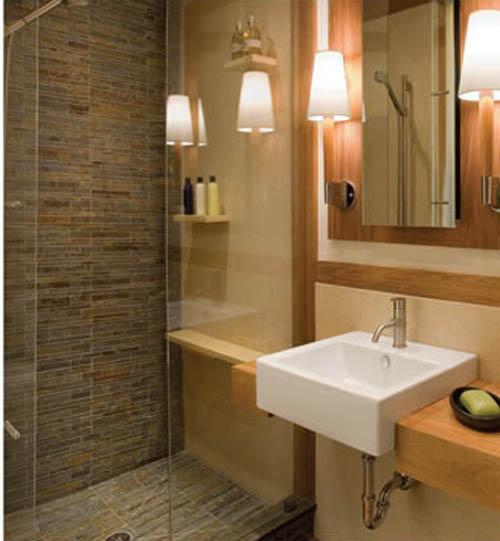 bathrooms_2.jpg