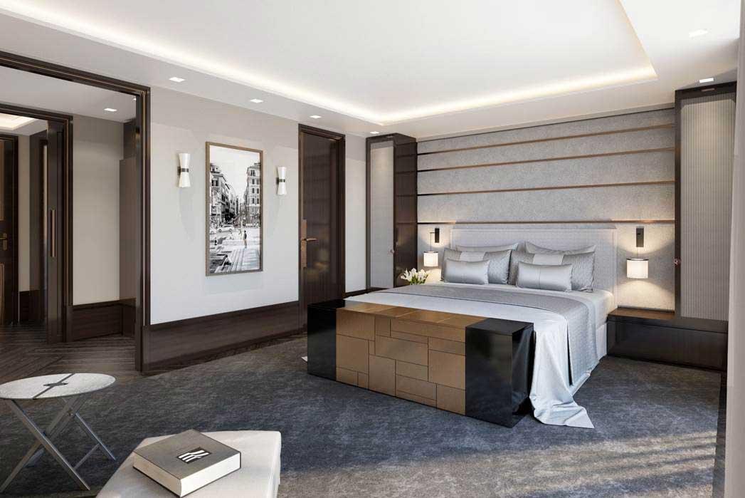 bedroom-web-1.jpg