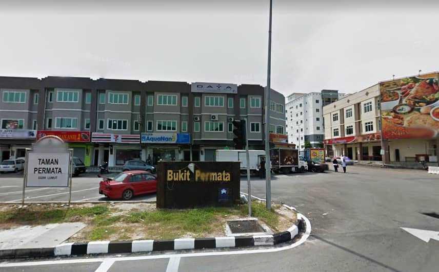 Bukit_permata_lumut_renriz__5_.jpg