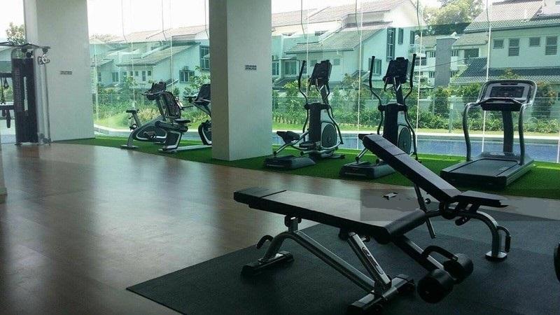 Casa-Green-Cheras-Condominium-Cheras-Malaysia.jpg