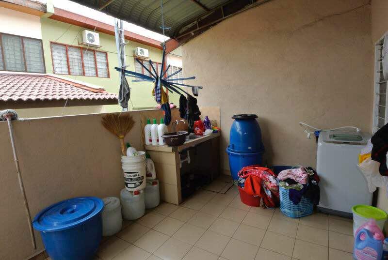 Corner_Sri_Jelok_Kajang__3_.jpeg