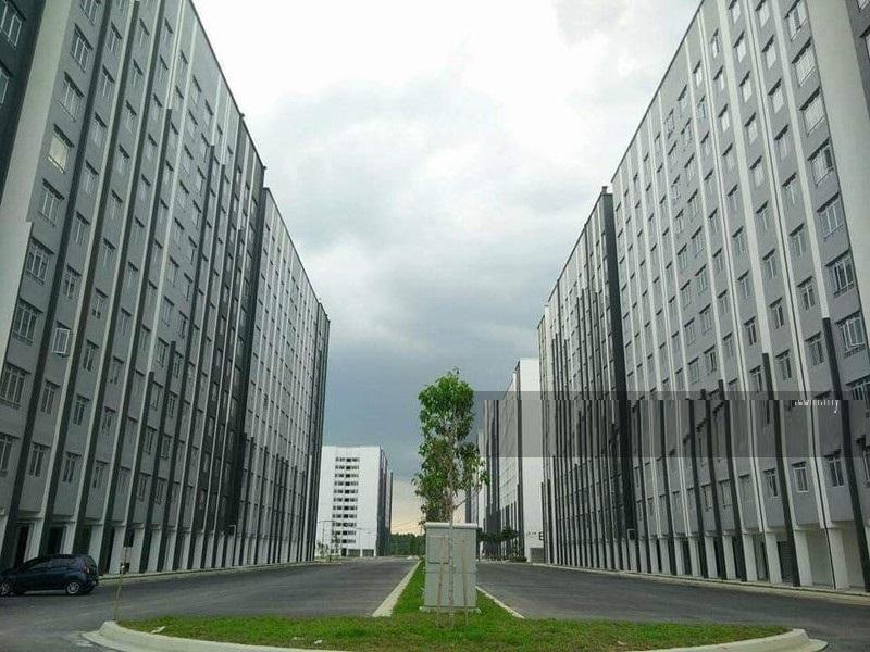 Denai-Nusantara-Apartment-Iskandar-Puteri-Malaysia.jpg