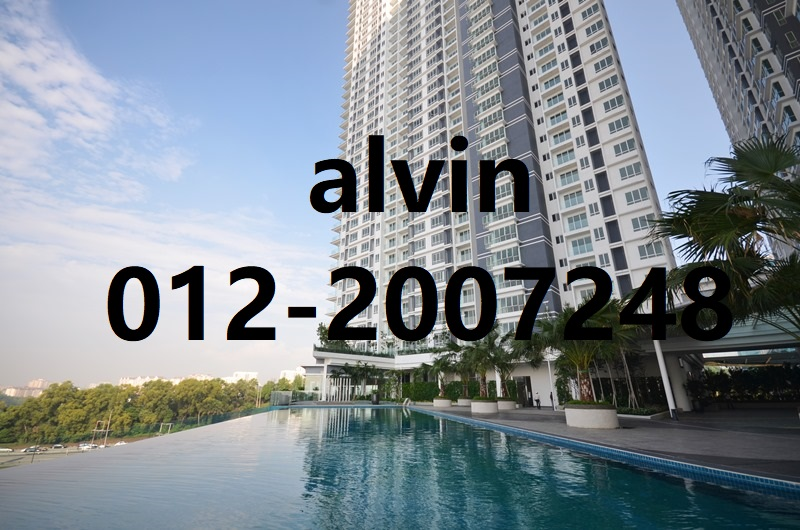 desa-green-serviced-apartments-swimming-pool.jpg