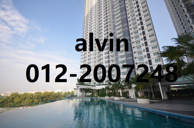 desa-green-serviced-apartments-swimming-pool.jpg