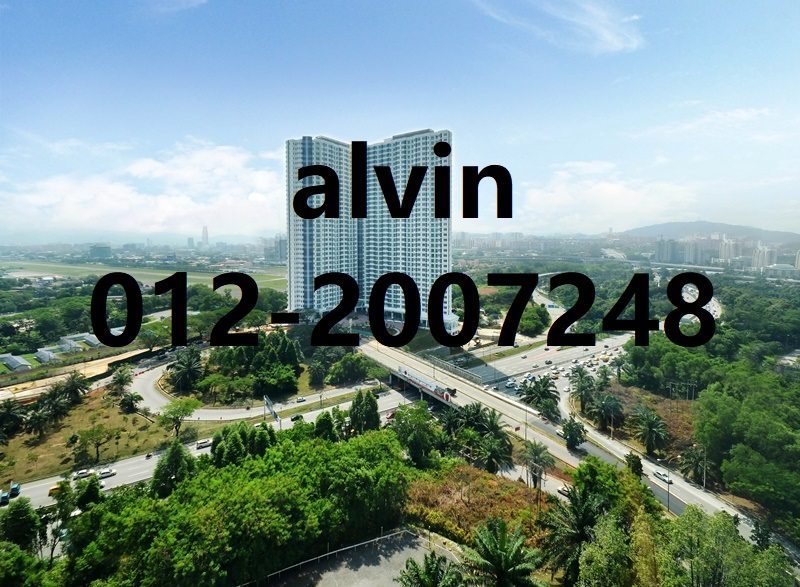 desa-green-serviced-apartments-taman-desa.jpg