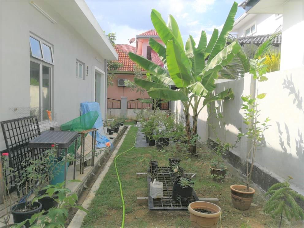 Desa_Pinggiran_Putra_Bungalow_Banglo_Single_Storey_House_Rumah_Kajang_Putrajaya_1.jpeg