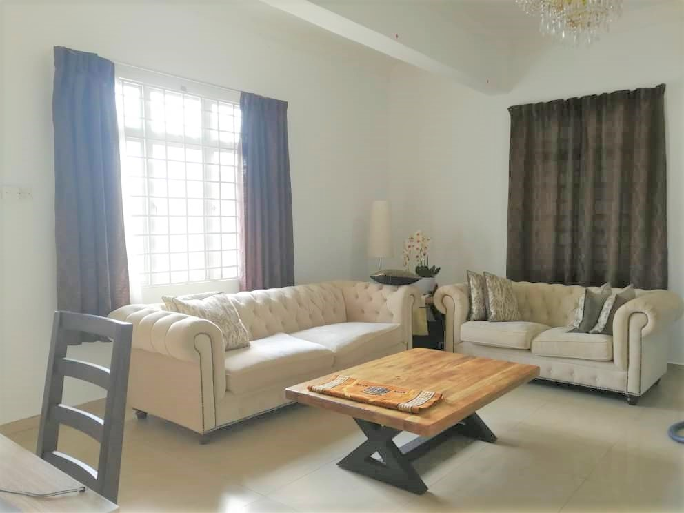 Desa_Pinggiran_Putra_Bungalow_Banglo_Single_Storey_House_Rumah_Kajang_Putrajaya_2.jpeg