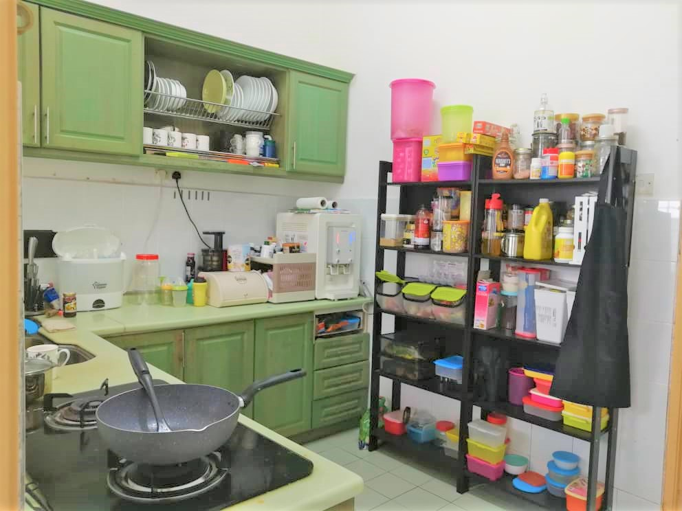 Desa_Pinggiran_Putra_Bungalow_Banglo_Single_Storey_House_Rumah_Kajang_Putrajaya_3.jpeg