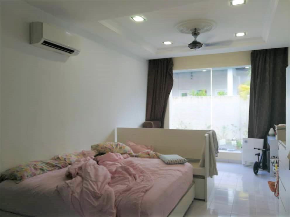 Desa_Pinggiran_Putra_Bungalow_Banglo_Single_Storey_House_Rumah_Kajang_Putrajaya_4.jpeg