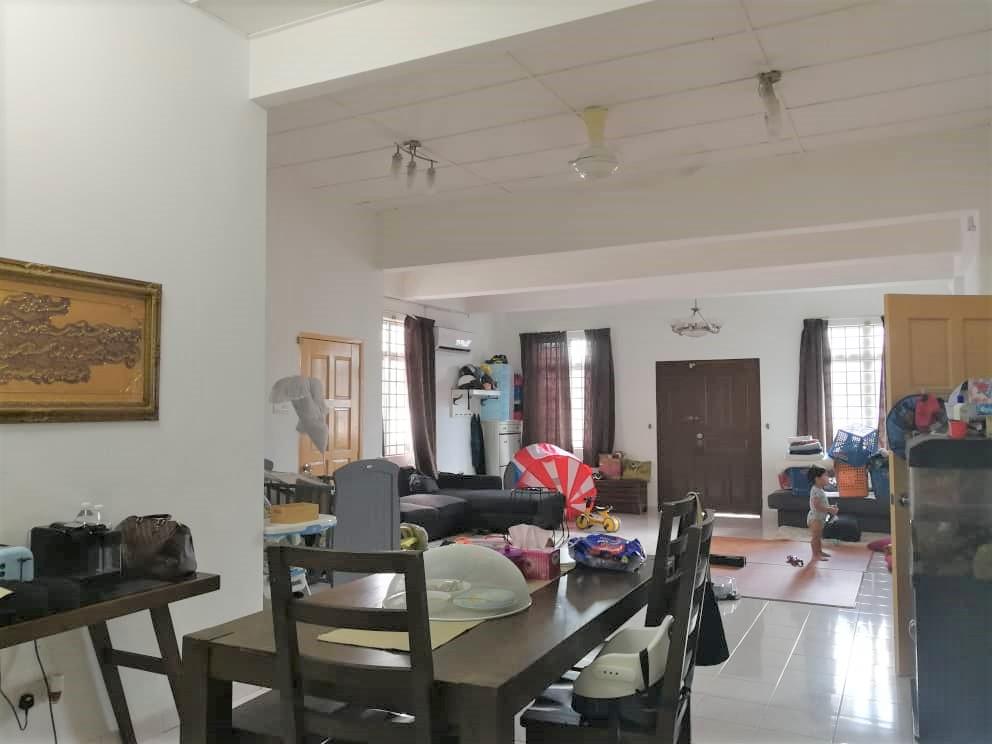 Desa_Pinggiran_Putra_Bungalow_Banglo_Single_Storey_House_Rumah_Kajang_Putrajaya_5.jpeg