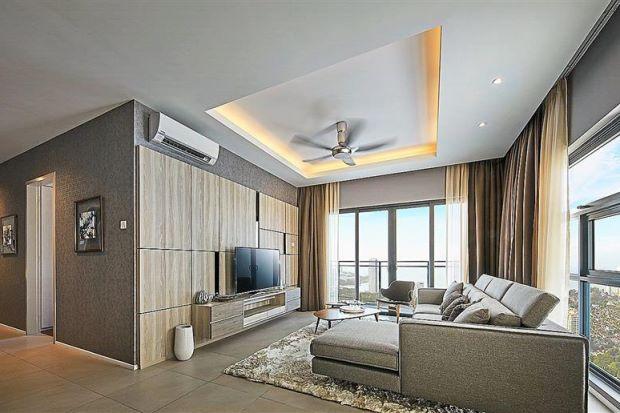 dr_living_room.jpg