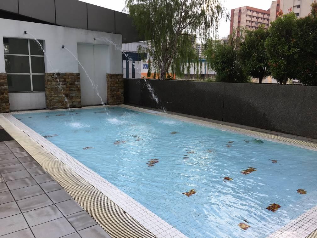 facilities_-_pic_1.jpg