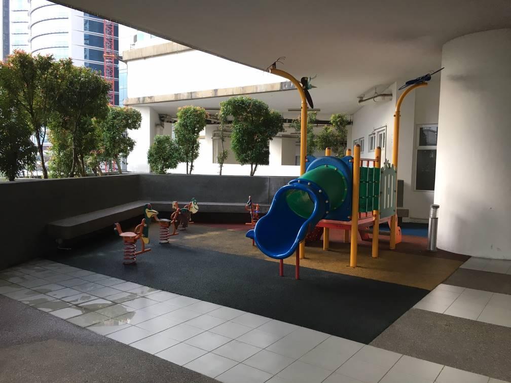 facilities_floor.jpg