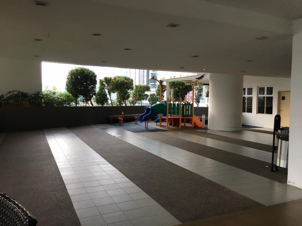 facilities_floor_2.png