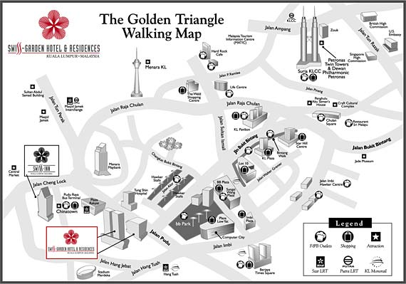 golden_triangle_walking_map.jpg