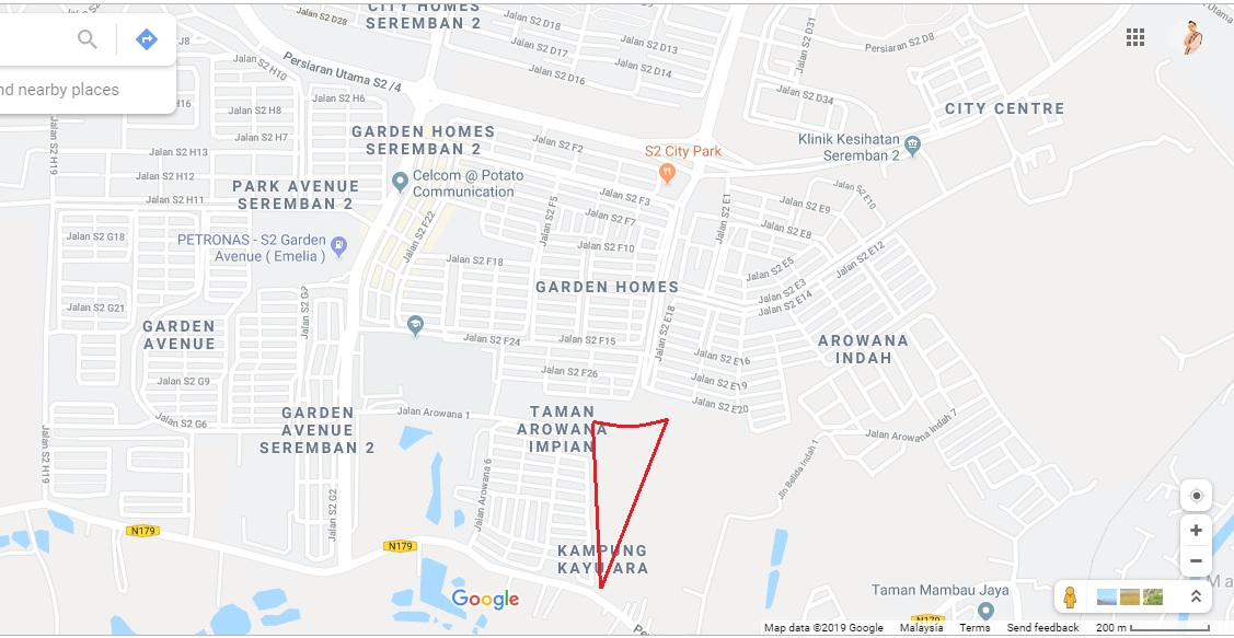 Google_Map_1.jpg