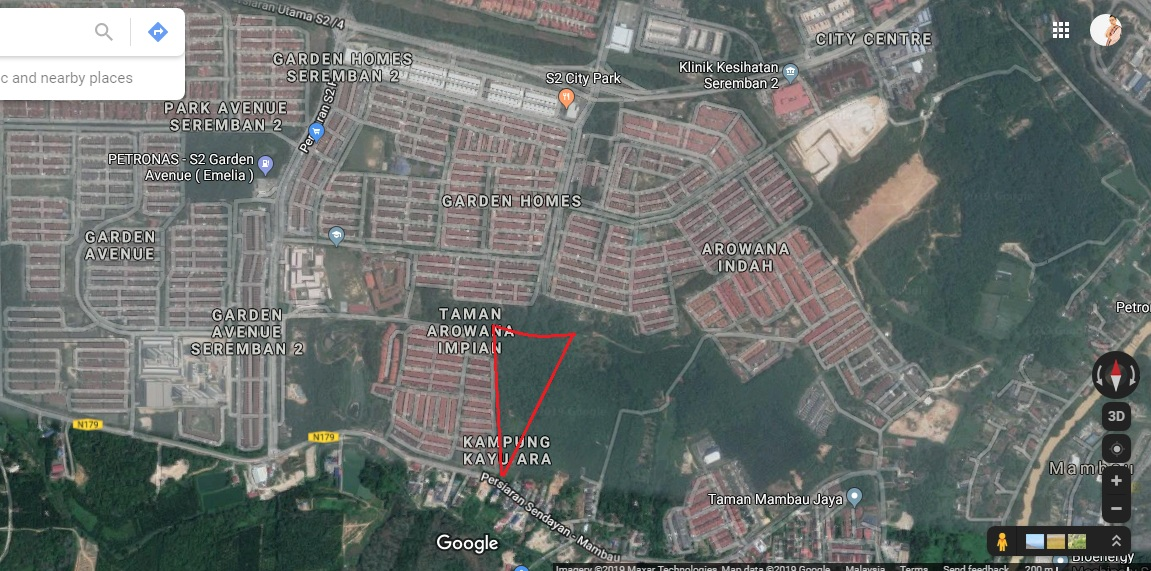 Google_Map_2.jpg