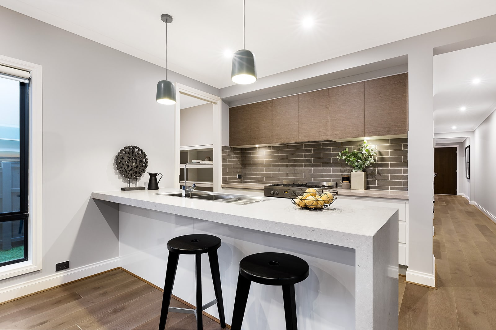 grey-and-white-kitchen-ideas-by-metricon-grange-25-display-home.jpg