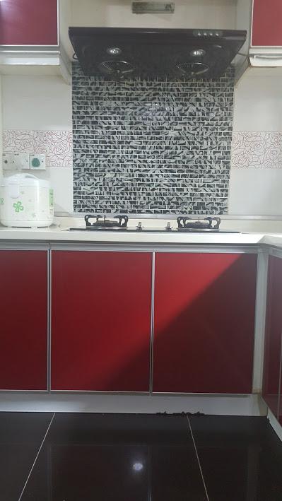 kitchenkabineyprima.jpeg
