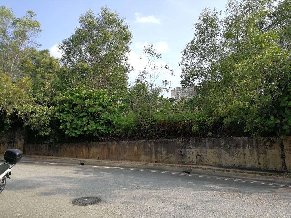 Lot_Banglo_Alam_Sutera_Bukit_Jalil__1_.jpg