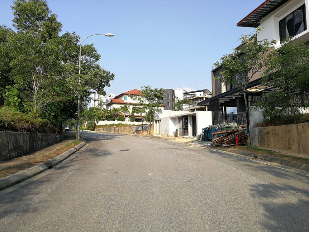 Lot_Banglo_Alam_Sutera_Bukit_Jalil__5_.jpg
