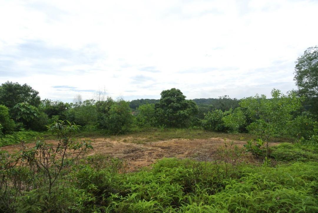 Lot_Banglo_Desa_Makmur_Sg_Merab__1_.jpg