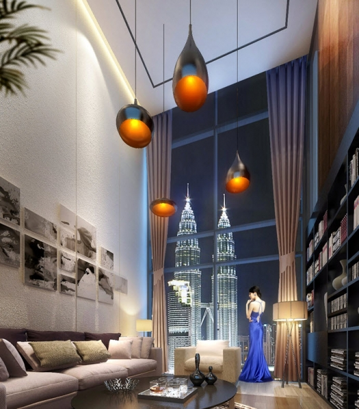 NEW-condo-KL-city-bukit-bintang-pavilion-near-MRT-TRX-tun-razak-Apartments-new-347649.jpg
