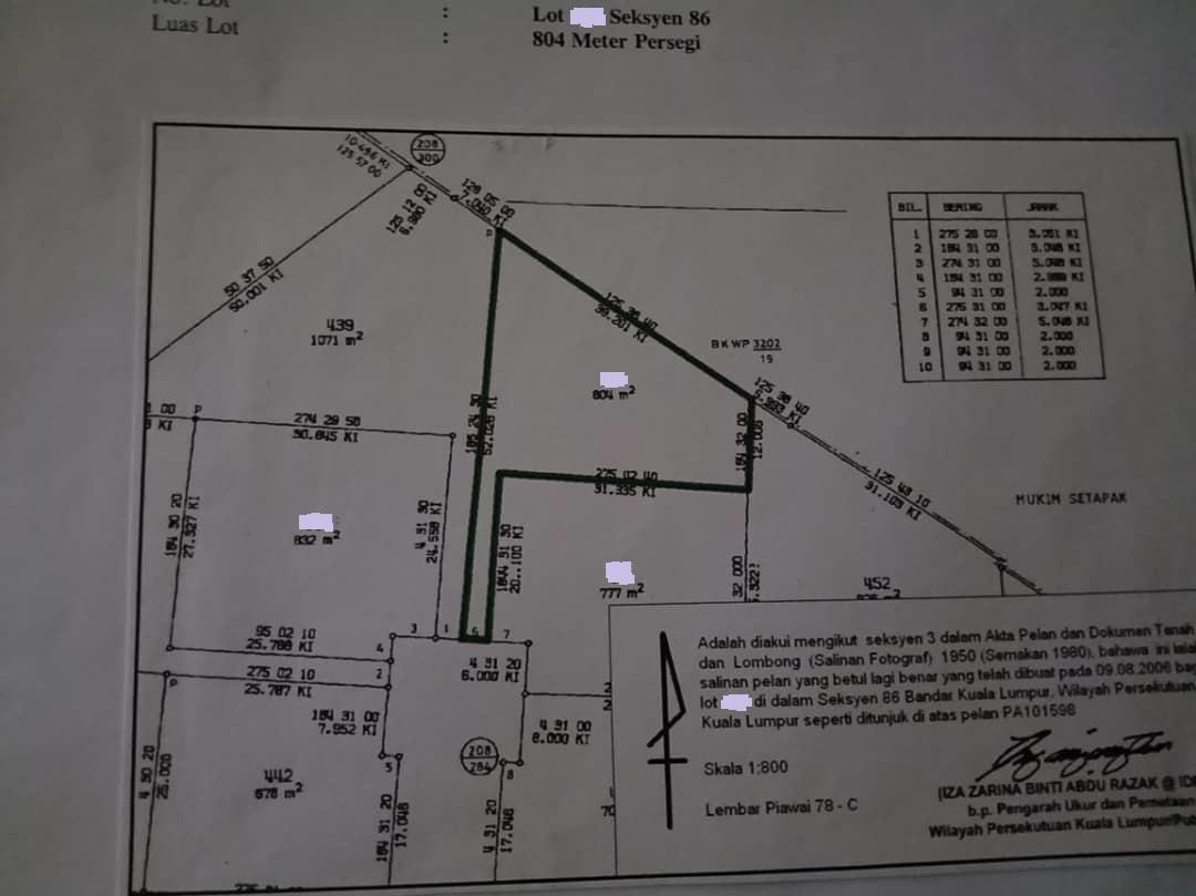 Plan_Jln_Tiara_Titiwangsa_1_Edit.jpg