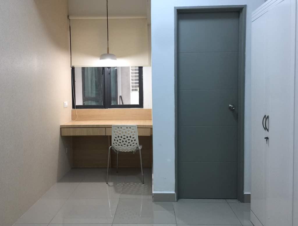 Room_1A-2.jpg