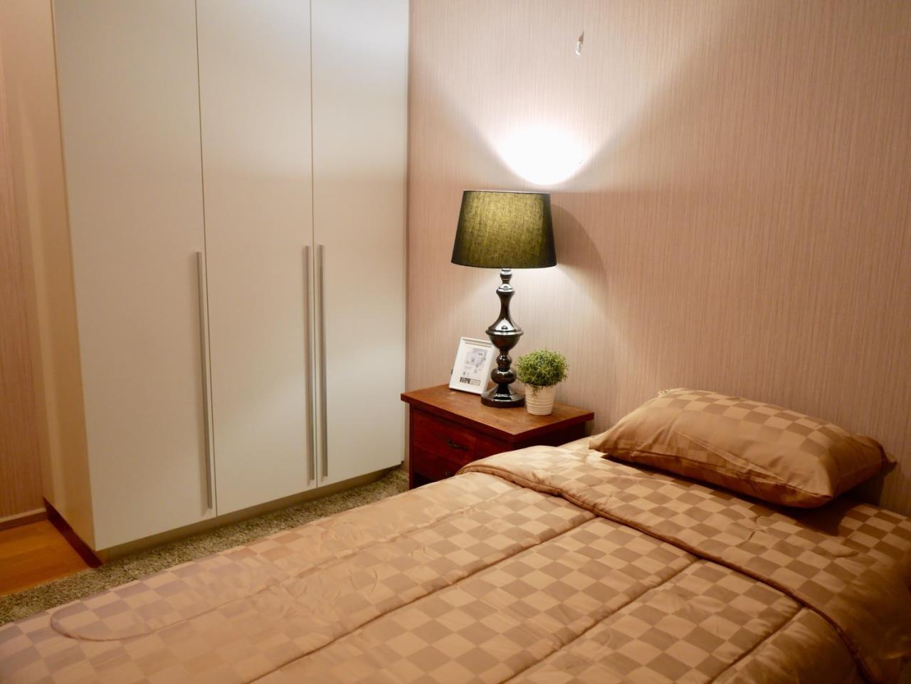 rooms_2.jpg