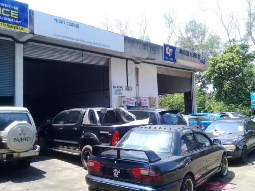 Shoplot_Taman_Tasik_Jaya_Senawang__2_.jpg