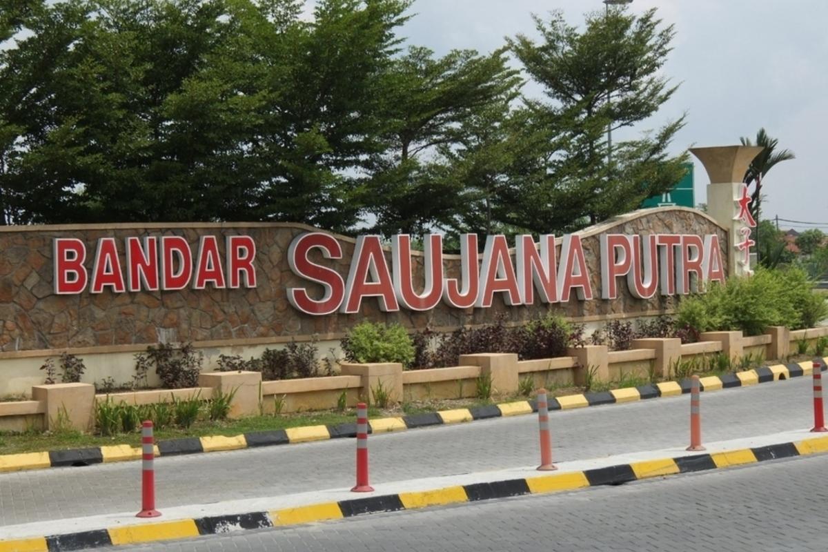 SP4_Bandar_Saujana_Putra__5_.jpg