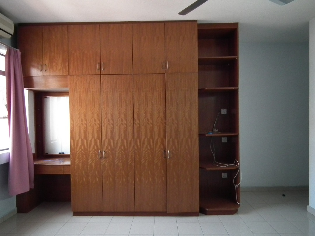 Sri_Ayu_Apartment_Setiawangsa__1_.jpeg