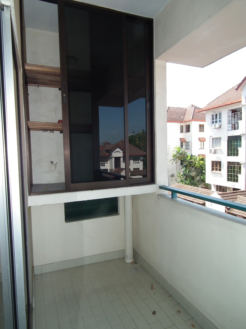 Sri_Ayu_Apartment_Setiawangsa__5_.jpeg