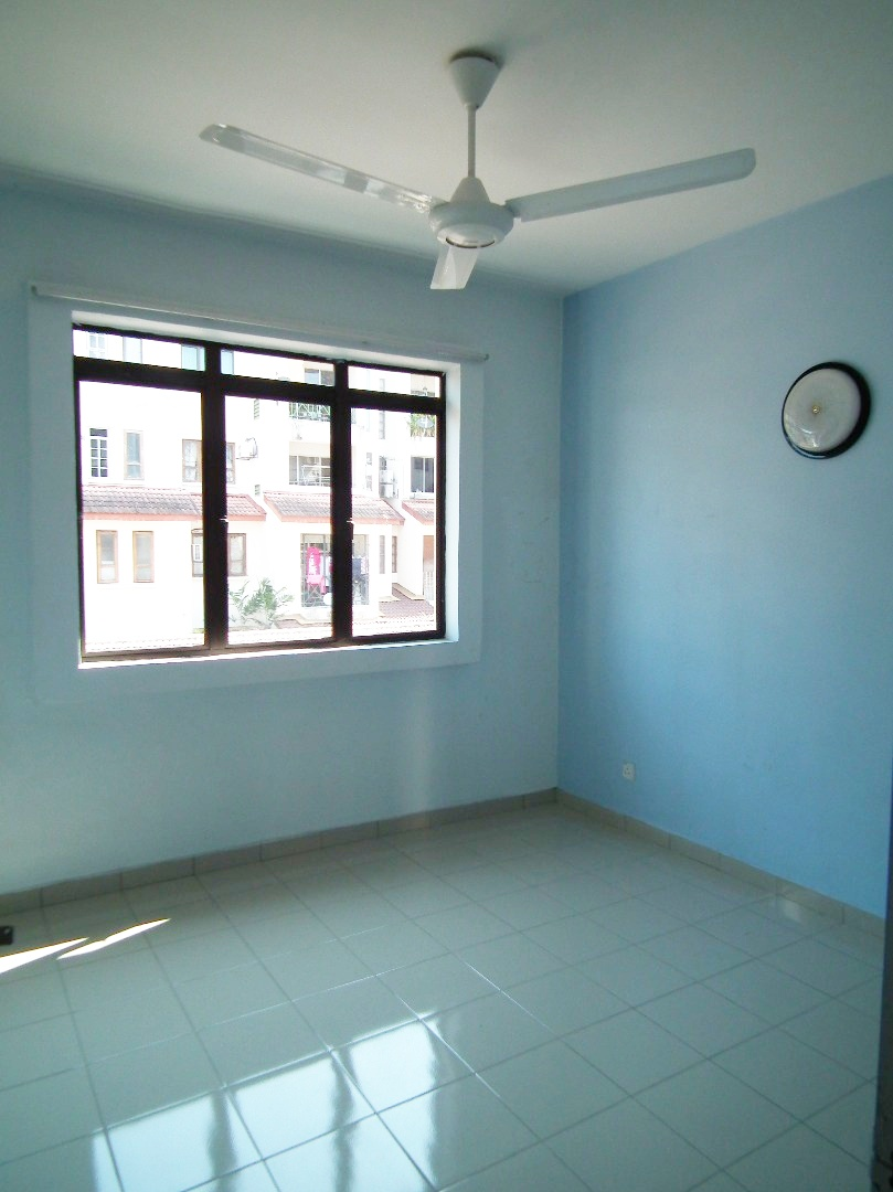 Sri_Ayu_Apartment_Setiawangsa__6_.jpeg