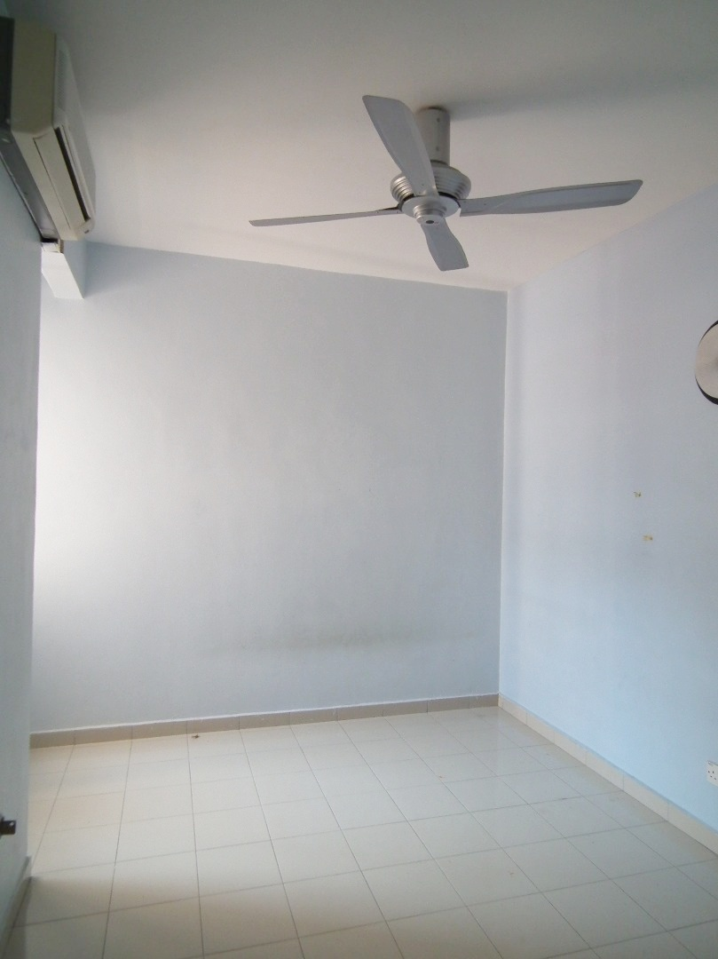 Sri_Ayu_Apartment_Setiawangsa__7_.jpeg