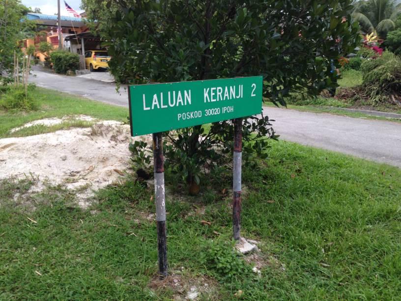 Street_signage.jpg