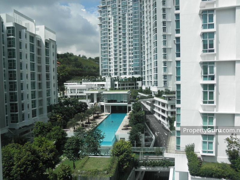 Sunway-Vivaldi-Mont-Kiara-Malaysia.jpg