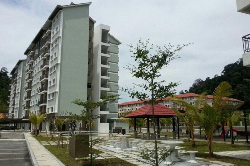 tiara-hartamas-Cheras-Malaysia.jpg